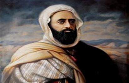 Oxford : l'importance de l'héritage de l'émir Abdelkader dans le monde actuel affirmée