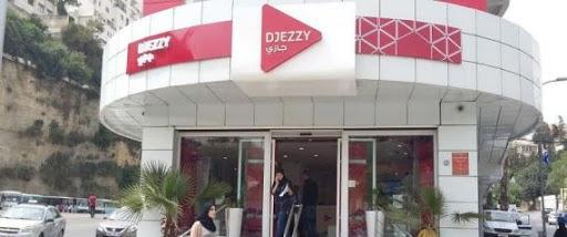 Djezzy célèbre son 15e anniversaire sous le signe de la transformation digitale