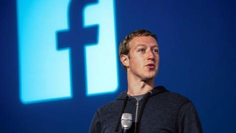 Le «Safety Check» de Facebook piégé par de fausses informations