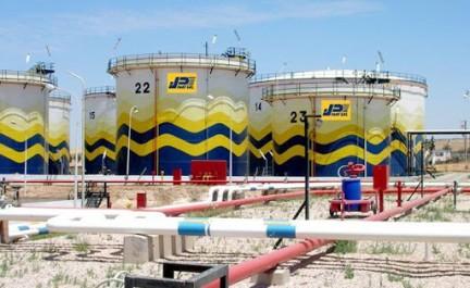 Algérie:Stabilisation des ventes des carburants et chiffre d'affaires en hausse pour Naftal en 2016