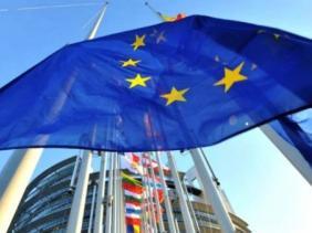 Algérie-UE : réunion du Conseil d'association le 13 mars prochain à Bruxelles