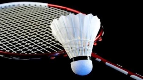 Championnat d'Afrique de badminton (simple messieurs): l'Algérien Adel Hamek sacré champion