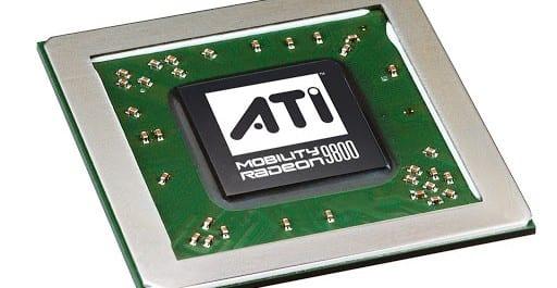 AMD dépasse NVIDIA dans les ordinateurs portables