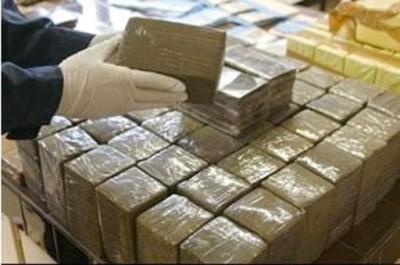 Tlemcen: Nouvelles stratégies des narcotrafiquants, la douane s'adapte