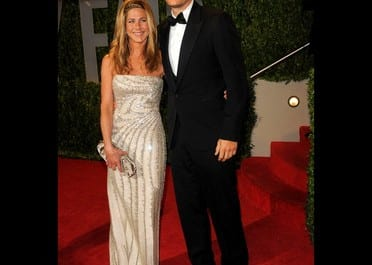 Jennifer Aniston et John Mayer : de nouveau ensemble ?