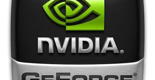 NVidia pourrait changer le nom de ses GeForce