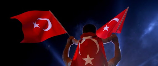 Purges en Turquie : plus de 9 000 policiers suspendus