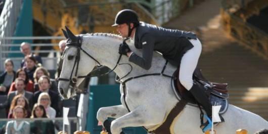Coupe d'Algérie d'équitation et Grand prix de saut d'obstacles: Plus de 90 concurrents présents à Tiaret.