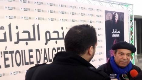 Deux films algériens primés au 32e Festival du cinéma méditerranéen d'Alexandrie