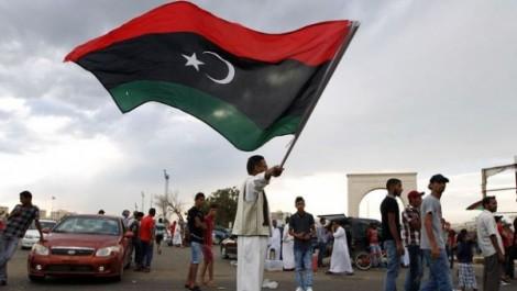 Libye: Messahel réaffirme la position algérienne fondée sur la solution politique avec dialogue et réconciliation nationale