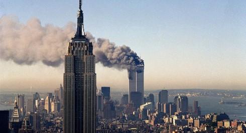 11 septembre: Obama oppose son véto à une loi autorisant des poursuites contre Ryad.
