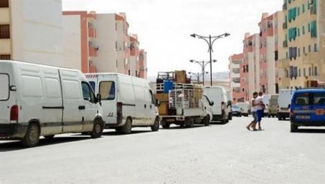21e opération de relogement à Alger: 4e et dernière phase dans les prochains jours