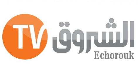 Ecran noir sur Echorouk: Ali Fodil nie avoir des dettes sur Globecast
