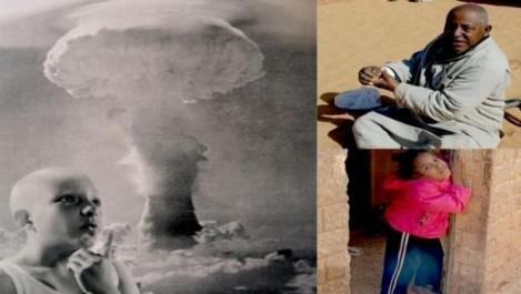 L'Algérie lance à New York un appel à l'élimination totale des armes nucléaires