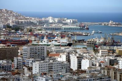 Elle organise deux événements énergétiques déterminants: Le monde braqué sur l'Algérie