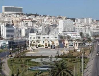 Le XVE forum international de l'énergie s'ouvre demain: Le pari gagnant de L'Algérie