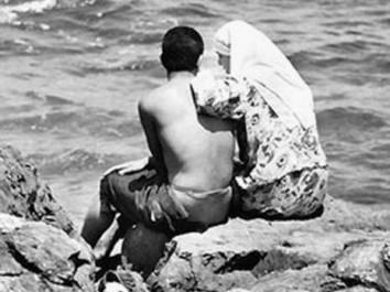Je t'aime, mais à l'Algérienne!
