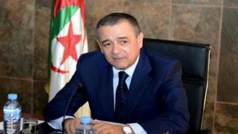 Bouchouareb invite les entreprises américaines à investir en Algérie.