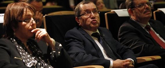 La réunion de l'OPEP à Alger en «mode sans échec» selon le ministre Algérien de l'énergie