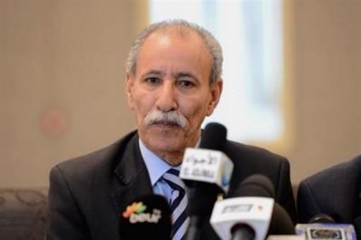 Sahara Occidental: L'absence d'une position claire et ferme du Conseil de sécurité est de mauvais augure