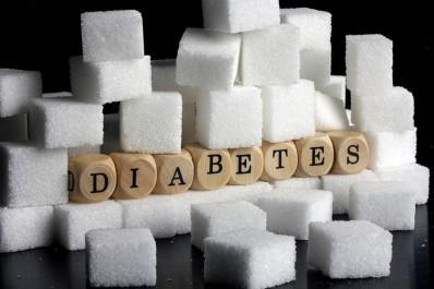 surdosage du sel et du sucre chez les diabétiques : La sonnette d'alarme.