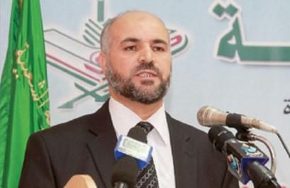 Pour le mouvement Ennahda: «Le pouvoir veut pousser l'opposition au boycott»