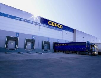 Premier semestre 2016, profitabilité en nette hausse pour le groupe GEFCO