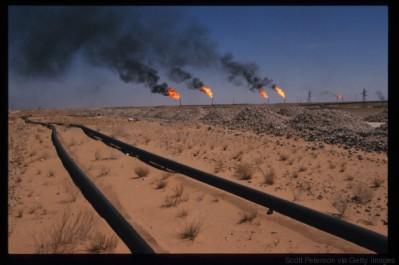 Réunion de l'OPEP à Alger : La «guerre» Ryad-Téhéran pèse lourdement sur la possibilité d'un accord