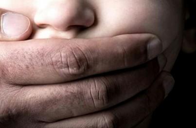 L'enfant disparu Hamani Yacine retrouvé par la sûreté de wilaya de Tissemsilt (DGSN)