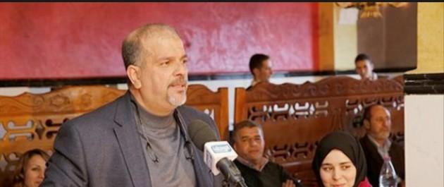 Fermeture d'El Watan TV: Une amende d'un milliard de centimes requise contre son propriétaire Djaafar Chelli
