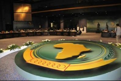 Lamamra et Zuma soulignent «l'impératif» du renforcement du rôle de l'UA au sein de l'ONU