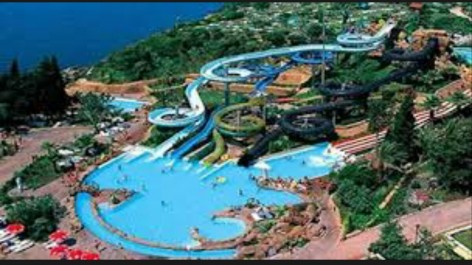 Plus de 120 projets touristiques en réalisation à Oran