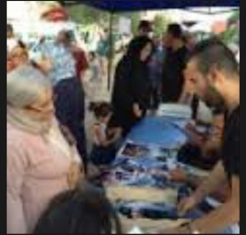 Concours du meilleur projet de design de patrimoine, samedi à Oran