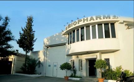 Bourse: EuroMena annonce la cotation de Biopharm