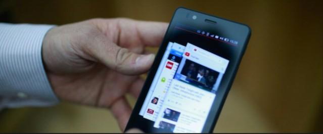 Les opérateurs mobiles officiellement autorisés à commercialiser la 4G