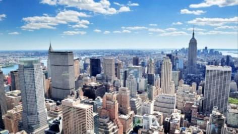 Lamamra inaugure le nouveau siège du consulat général d'Algérie à New York