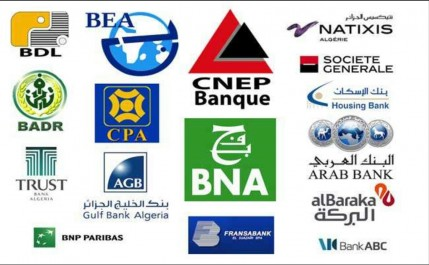 L'Algérie envisage de permettre la privatisation des banques