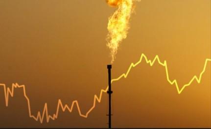 Le futur cours du pétrole sera déterminé par la croissance de l'économie mondiale 2017/2020