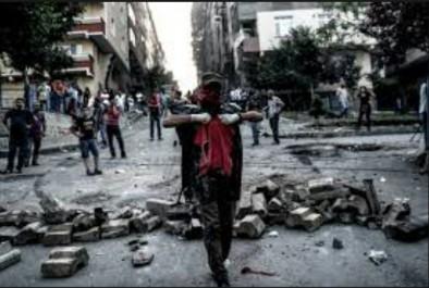 Turquie: 10 morts dans deux attaques attribuées aux rebelles kurdes