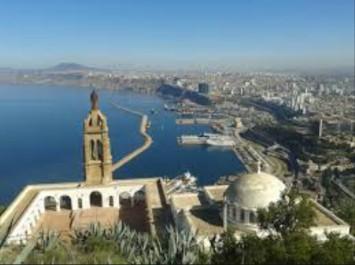 Oran : Trois projets environnementaux primés par l'ONG R20
