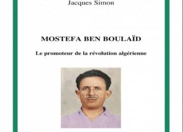Un nouvel ouvrage sur Ben Boulaïd met en évidence son habileté politique et son charisme