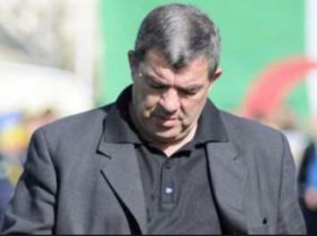 Ligue 1 Mobilis : le président de la JSK suspendu jusqu'à audition (LFP)