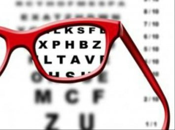 Vue faible chez 18.007 élèves à cause de l'utilisation excessive des TIC