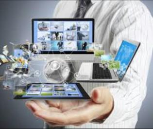 Bechar : programme de développement des TIC dans plusieurs communes