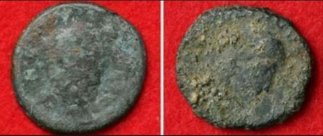 Des archéologues ont trouvé des pièces de la Rome Antique… au Japon