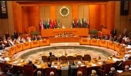 La commission arabe des droits de l'Homme salue les engagements de l'Algérie en matière de respect des droits de l'Homme