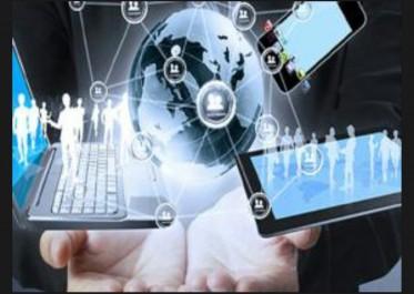 Centre d'excellence de Tipaza : cap sur la formation dans les TIC aux normes standards