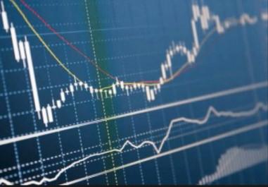 La réunion de l'Opep à Alger anime les Bourses européennes