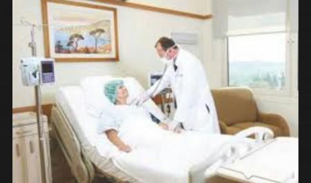 Le secteur de la santé à Mostaganem : Des consultations spécialisées à 1200 et 1600 dinars