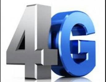 L'ARPT notifie l'octroi des licences 4G